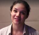 Karen Vallejo