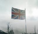 The British Empire (Codex Entry)