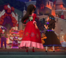 Elena of Avalor images