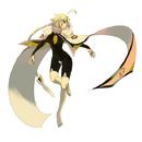 Lambda 11 (Fan Art, User Picture, Kofash123, 1).png