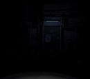Вторая ночь (FNaF: SL)