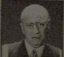 Альберто Масалларіус
