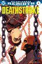 Deathstroke Vol 4 5.jpg