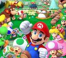 Wiki Mario (2)