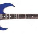 New in 1989