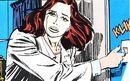 Linda McGill (Earth-616) from Marvel Fanfare Vol 1 46 0001.jpg