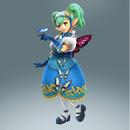 Agitha Alternate Costume 3 (HWL DLC).png