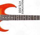 New in 1991