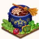 Magical Beef Stew (TMR).png