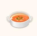 Shrimp Bisque (TMR).png