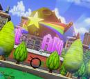 Arcade Plaza