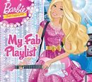 Barbie: My Fab Playlist