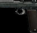 Repetierpistole M1912