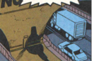Lincoln Tunnel from Punisher Vol 2 86 001.png