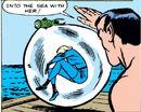Hypno-Fish from Fantastic Four Vol 1 14 0002.jpg