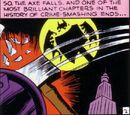 Detective Comics Vol 1 121/Images