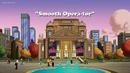 Smooth Opera-tor.png