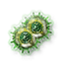 Tw3 mutagen green lesser.png