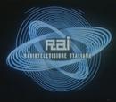 Rai/Other