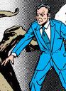 Ogden (Earth-616) from Marvel Fanfare Vol 1 48 0001.jpg