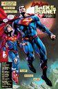Superman 204.jpg