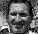 Sam Tingle