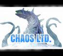 Chaos Ltd.