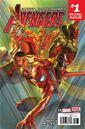 Avengers Vol 7 1.jpg
