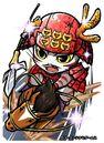 Yukimura Sanada 8 (SC).jpg