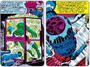 Arnim Zola (Earth-616) from Captain America Vol 1 209 002.jpg