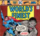 World's Finest Vol 1 241