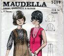 Maudella 5369