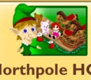 Northpole HQ
