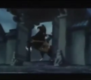 Mulan (1998) (Trailers)