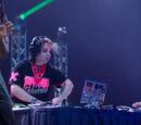 Anthrocon 2012 (live show)