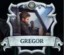Gregor champion.jpg