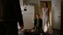 802-076-Stefan~Damon-Sybil-Sarah.png