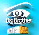 Big Brother South Africa 4