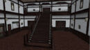 Silent hill lake view hotel download by undeadmiko-d6qrhqd.jpg