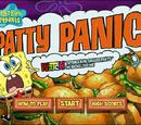 Patty Panic/gallery