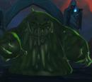 Dark Slime Lord