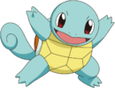 Squirtle (anime XY).png