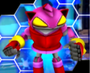Amy-bot.png