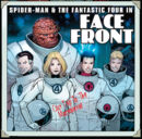 Fantastic Four and Spider-Man in the Macroverse from Amazing Spider-Man Vol 1 590.jpg