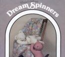Dream Spinners 139