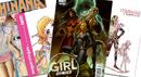 Wikia-Visualization-Main,womenincomics.png
