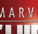 Guidebook to the Marvel Cinematic Universe - Marvel's Iron Man Vol 1 1/Images