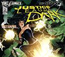 Justice League Dark Vol 1 2