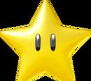 Objets de Super Mario Bros. 3