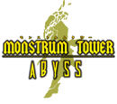 Monstrum Tower: Abyss